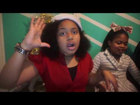 vlogmas day 11:LIT CHRISTMAS PLAYLIST