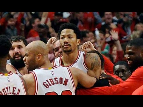 "NBA 3 Point ""Bank"" Shots"