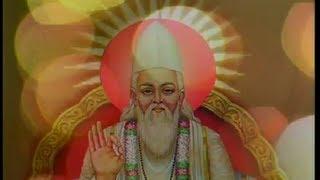 Video Bade Badaai Na Kare [Full Song] - Bhakti Gyan download MP3, 3GP, MP4, WEBM, AVI, FLV Agustus 2018