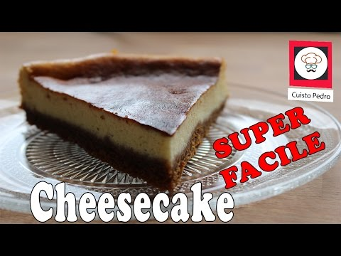 recette-facile-cheesecake-americain-philadelphia-speculoos