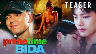 This Week (January 20-24) on ABS-CBN Primetime Bida!