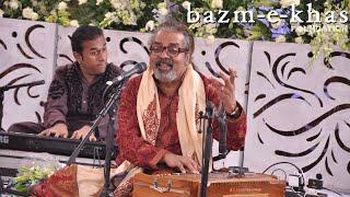 Piya Tora Kaisa Abhimaan | Raincoat(2004) | Hariharan | Bazm e Khas