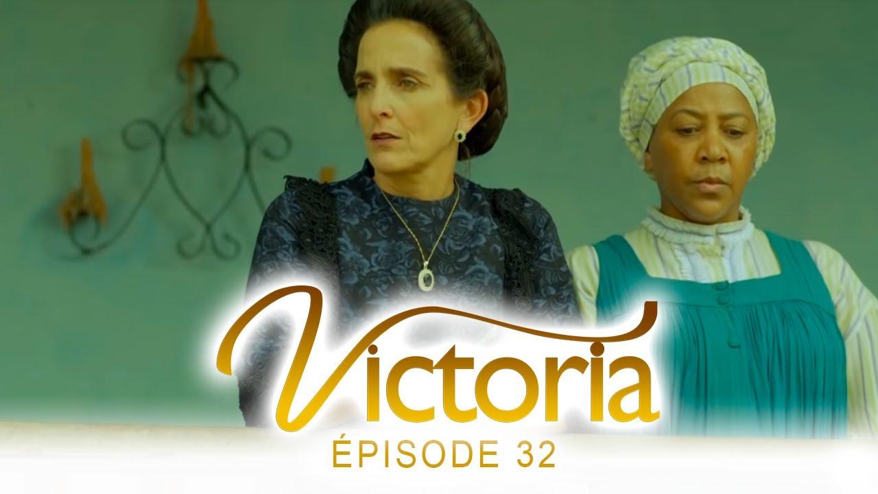 Download Victoria, l'esclave blanche - Ep 32 - Version Française - Complet - HD 1080