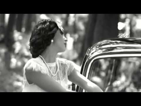 No Blues - Black Cadillac (Feat. Tracy Bonham)