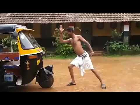 Funny Bahubali WhatsApp Status video