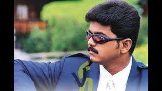 Kaadhal Solvadhu/Badri Video Song