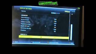 nVidia GTX560Ti SOC vs GTX560Ti reference