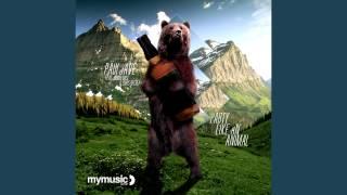 Paul Dave feat. Jonny Rose & Chris Reeder - Party Like An Animal