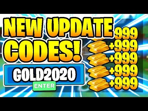 all-*new*-secret-working-codes-in-build-a-boat-for-treasure!-*2020*-💝update💝(roblox)