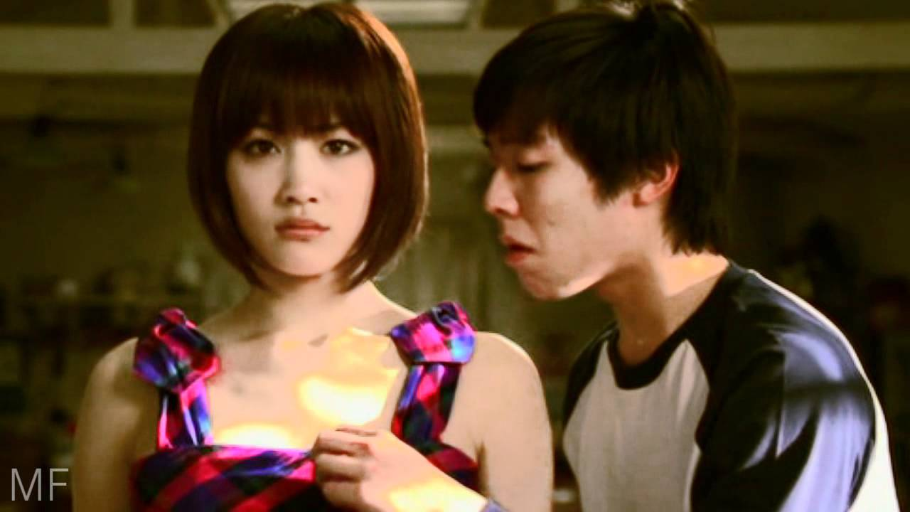 Asian movies images 76