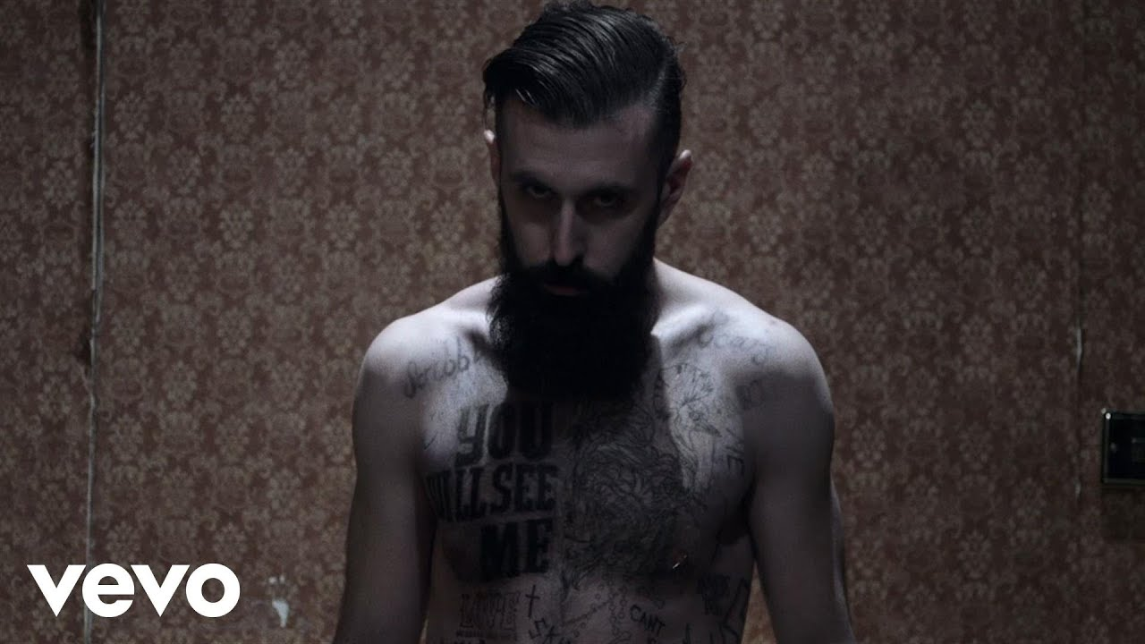 dan-le-sac-vs-scroobius-pip-you-will-see-me-lesacvspipvevo