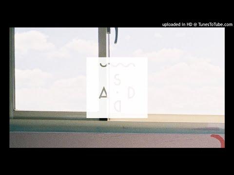 Kassett /Margo - Lovebites (LTGL Remix)
