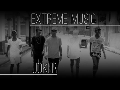 Cuban Reggaeton 2017 Preview   JOKER - Ahora Es Ke Esto Empieza