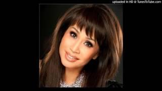Đợi em về ( Unchained melody ) - Khánh Hà