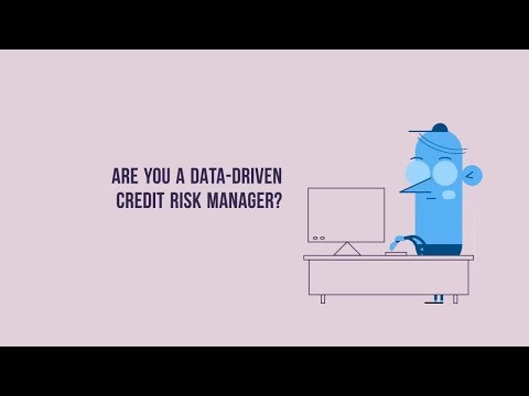 What Kind of Credit Risk Manager Are You? - Dexlab Analytics