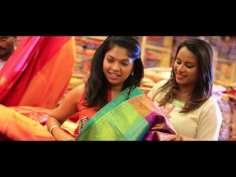 The Making of Raagavin Deepavali