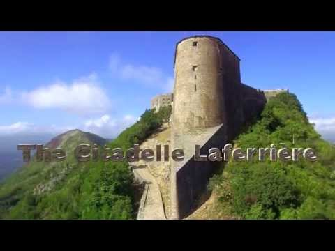 The Citadelle Henry I