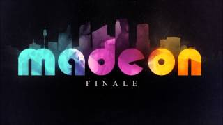 Watch Madeon Finale video