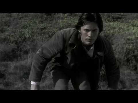 Jared Leto Tribute \ Edit \ Music Video \ 2016 \ Basil (1998)