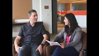 Webcast - Brian Madden and Shikha Mittal Discuss EUC Industry Trends
