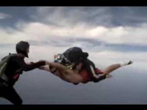 Http://www.paracadutismo.org -  Paracadutismo Estremo