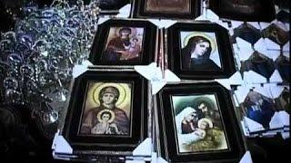 VAMA - Dumnezeu nu apare la stiri [Official Video]