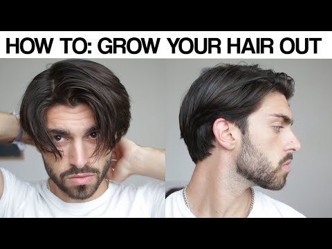 how-to-grow-your-hair-out-|-get-past-the-awkward-stage-|-men's-hair