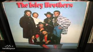 Here We Go Again (Parts 1 & 2) - Isley Bros ˅ɩɴʏʟ