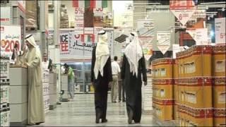 الأيدز: هل يرفض المجتمع الكويتي مواجهة المشكلة