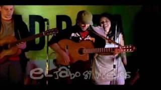 Manu Chao - Por Donde Saldra El Sol