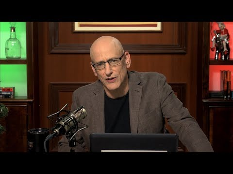 Who's To Blame for the Alabama Disaster | The Andrew Klavan Show Ep. 431