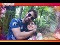 First Episode Of Salaam Namaste Starring Sahil Uppal & Ankita Sharma
