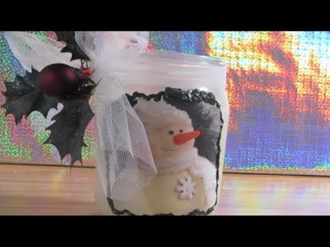 Christmas Card Recycle! 5 new ideas to resuse or upcycle your Cards!