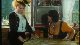 Geierwally - Tante Luckard #4
