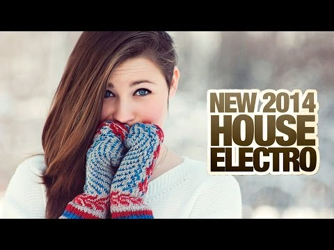 New Electro & House 2016 | Special Dance Mix #13  | MattSoul