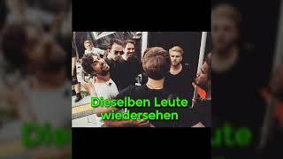 Max Giesinger - Legenden- Lyrics
