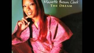 Watch Maurette Brown Clark Alright video