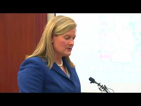 McKayla Maroney impact statement