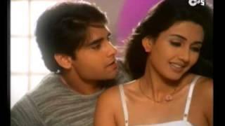 Yaari Yaari - Shankar Sahney - Feat Nakul Kapoor & Deepti Bhatnagar