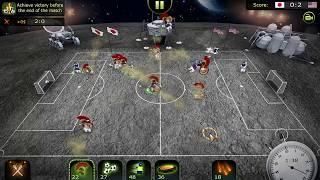 THIS IS SPARTA - FootLOL: Epic Fail League [Achivement Guide]