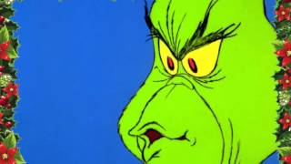 How The Grinch Stole Heady Topper!