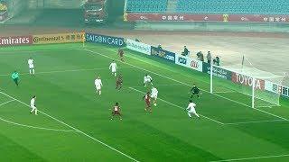 Tin Thể Thao 24h Hôm Nay (19h - 20/1): Tứ Kết U23 Châu Á - Nhật Bản Bị Loại, Qatar Thắng Kịch Tính