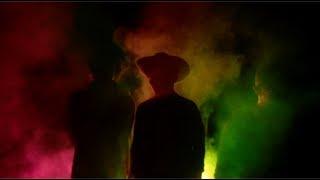 Gateballers『イメージ』Music Video(2018)
