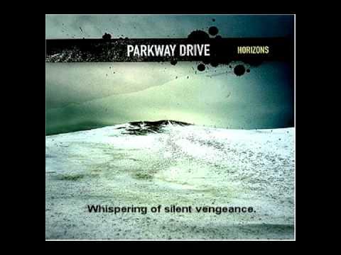Parkway Drive - Boneyards (Lyrics)