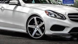 Mercedes E Class - Walk Around: Price, Specs & Features | PakWheels