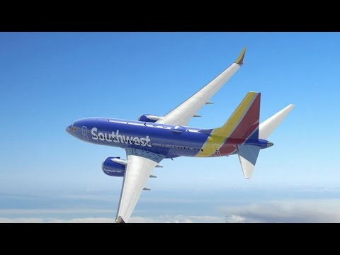 southwest airlines culture and ceo gary