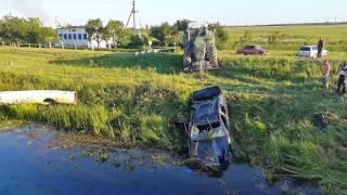 Halálos baleset Dimicső közelében (+18)