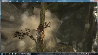 Transmissão ao vivo de WORLD GAMES BR ( TOMB RAIDER )