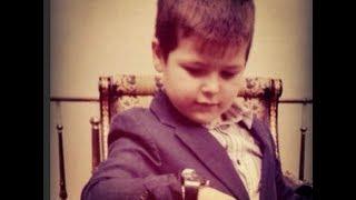 Любимый сын Кадырова/ Kadyrov's favorite son