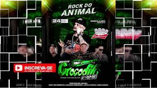 GIGANTE CROCODILO((AO VIVO))EM MOCAJUBA l DJ PATRESE 24-11-2019